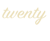 20 years building